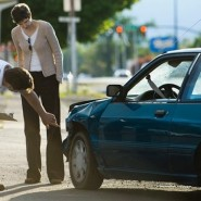 Car Insurance Claims: Dos and Don'ts